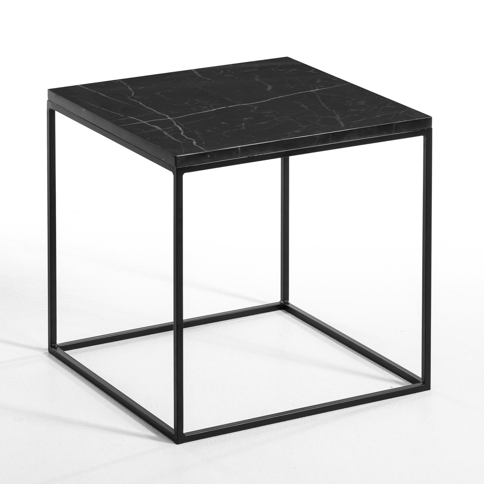 bout%2Bde%2Bcanape%2Bmarbre%2Bnoir Meilleur De De Table Basse Metal Verre
