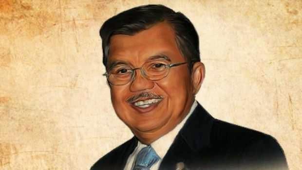 Jusuf Kalla picture