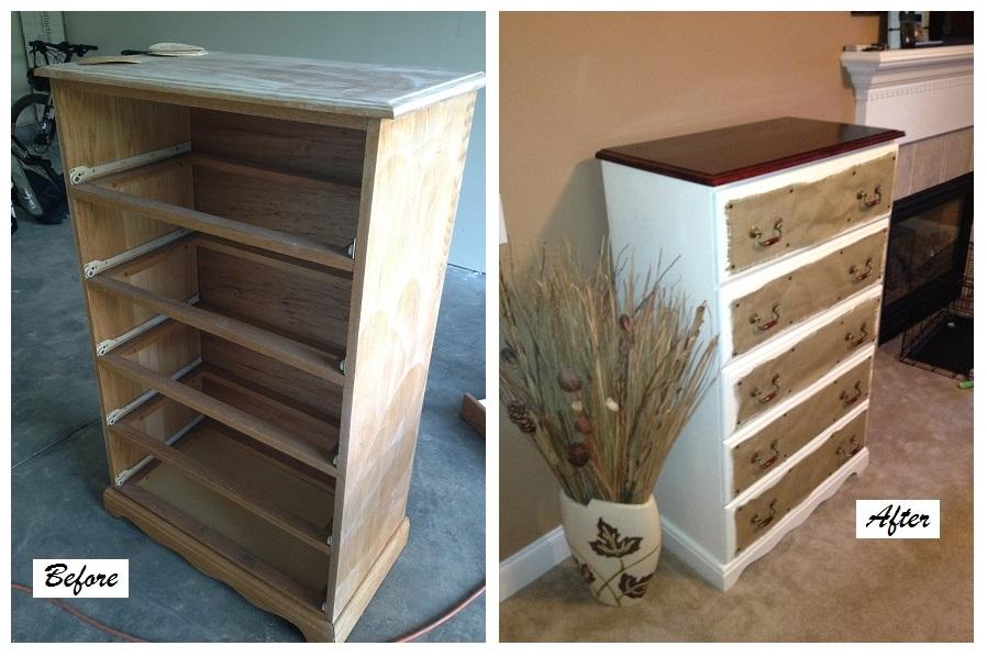 Gallery For Diy Bedroom Furniture