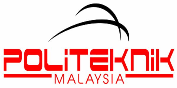 Jawatan Kerja Kosong Politeknik Sandakan (PSS) logo www.ohjob.info januari 2015