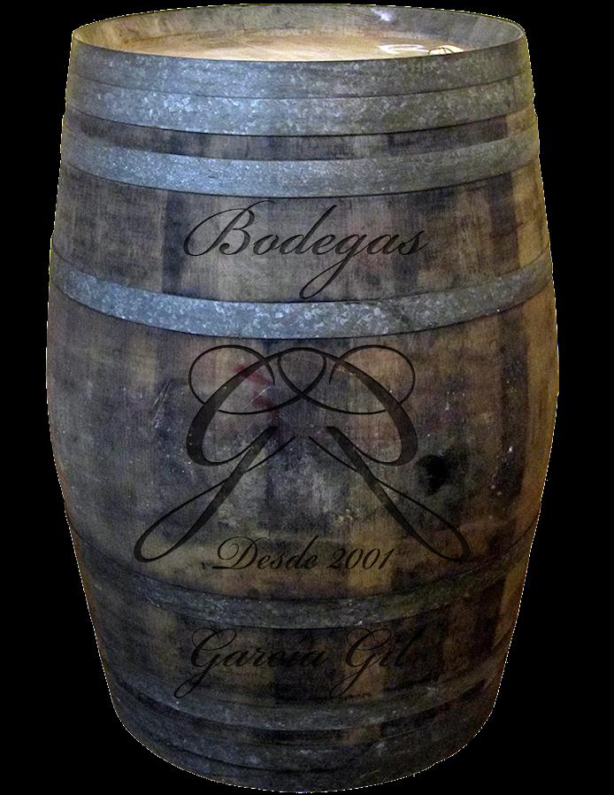 www.bodegasgarciagil.es