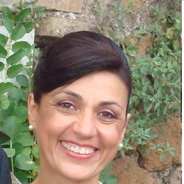 DT Stefania