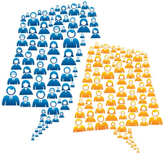 8 Cara Menjual dan Melariskan Produk Tanpa Gunakan FB Ads