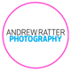 Andrew Ratter Photography
