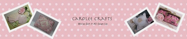 Carolee Crafts