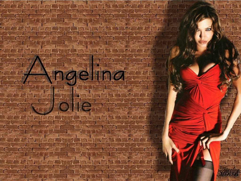 http://3.bp.blogspot.com/-JnAHLX9KGlg/TqaJGkAIm5I/AAAAAAAABuA/P4F9MKY5CQ8/s1600/angelina_jolie_62%253Dhdwallpaprs%2Bwallpape.in.jpg