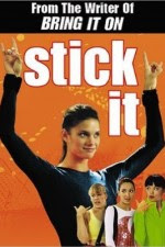 Watch Stick It (2006) Movie Online