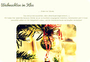 54 ♥ Frohe Ostern und Cake Pops für Faule . eier
