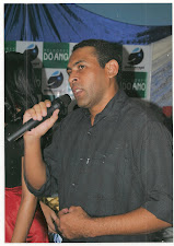 Luciano Abreu (Diretor).