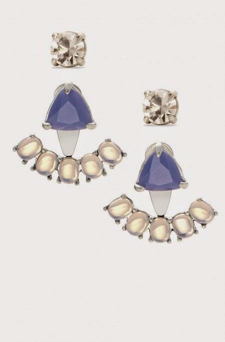 http://www.stelladot.com/shop/en_ca/p/jewelry/earrings/ear-jackets/crescent-ear-jacket