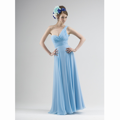 Bridesmaid Dresses Light Blue Bridesmaid Dresses Light Blue Bridesmaid