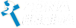 Zona Ungida - Música Católica