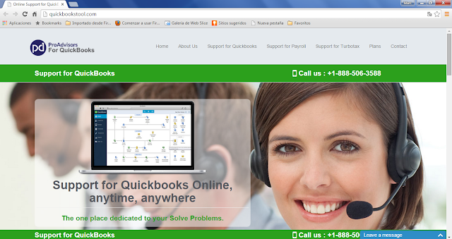 Quickbookstool.com Pop-ups