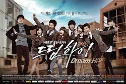 Dorama coreanos que estoy viendo