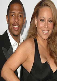 Nick Cannon Confirmo Separacion de Mariah Carey