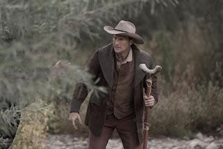 bone tomahawk patrick wilson