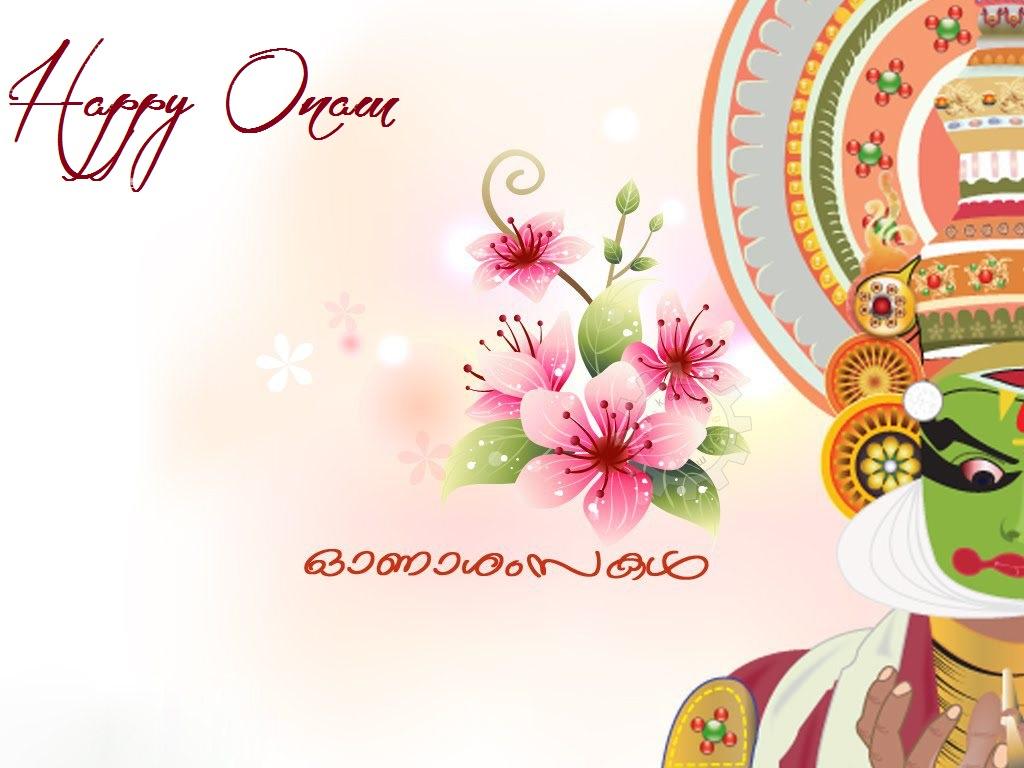 Khushi for life free onam 2013 greetings malayalam scraps images free onam 2013 greetings malayalam scraps images m4hsunfo