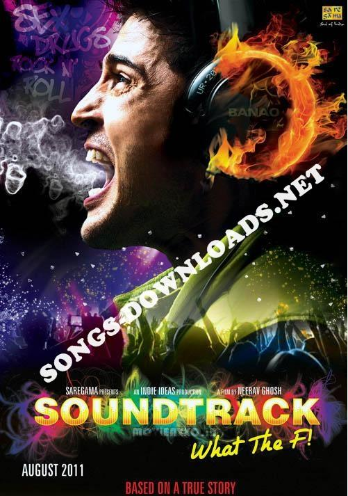 Soundtrack 2011 Movie Mp3 Songs FREE DOWNLOAD LATEST 2011