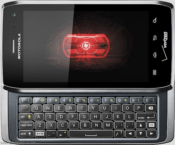 motorola droid 4 user guide how to and user guide instructions u2022 rh taxibermuda co Verizon Motorola Droid 3 XT862 New Verizon Motorola Droid