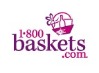 1-800-Baskets.com logo