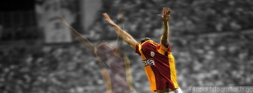 galatasaray facebook kapaklari+%25288%2529 23 Yeni Galatasaray Facebook Zaman Tüneli Kapak Resimleri