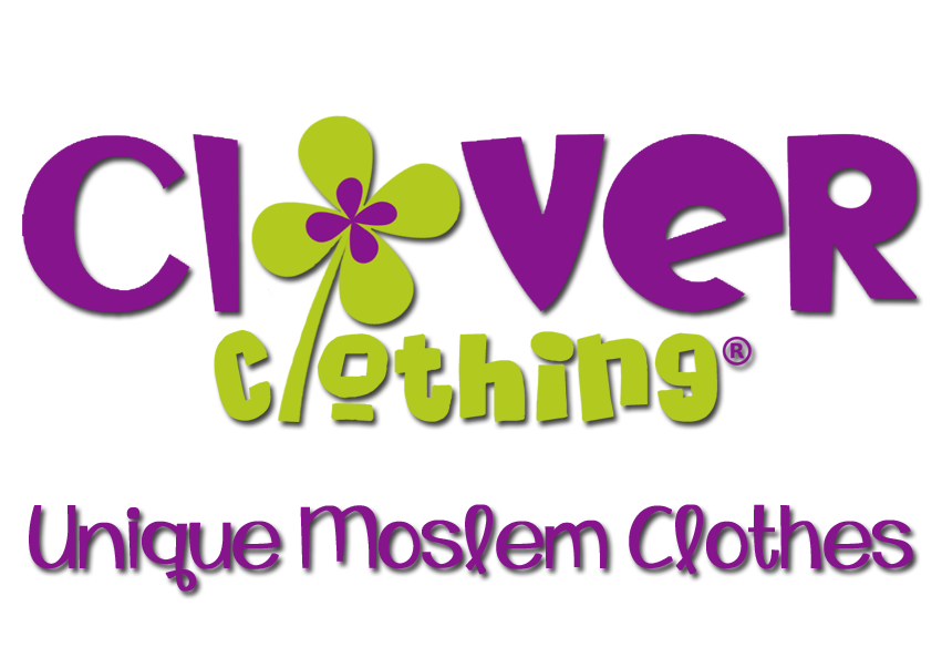 Clover Clothing