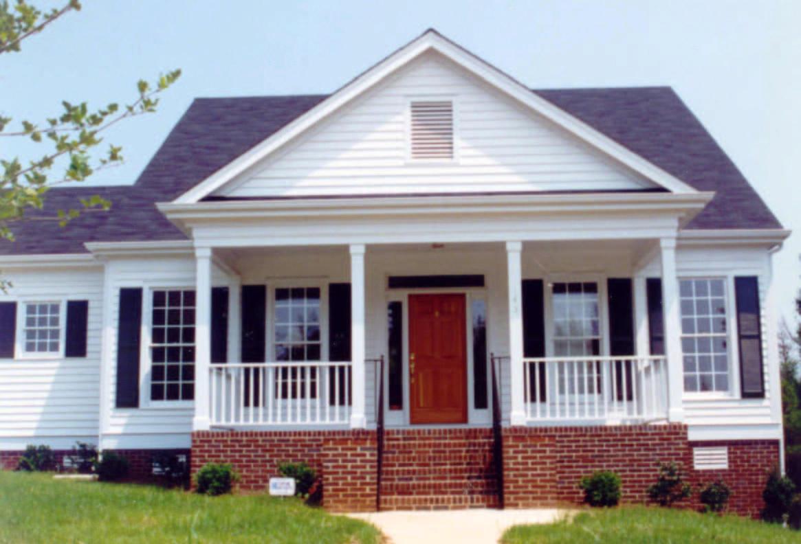 greek revival style house house affair