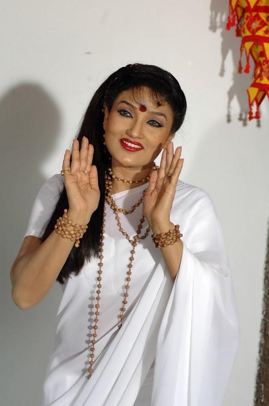 Ramya Aunty and Telugu Actress Ishwarya In Babala Bagotham Hot Movie Stills wallpapers