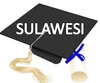 universitas di sulawesi