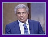 بــرنامج العاشرة مساءاً مع وائل الإبراشى حلقة الاربعاء 29-3-2017