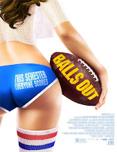 Balls Out (2014) [Latino]
