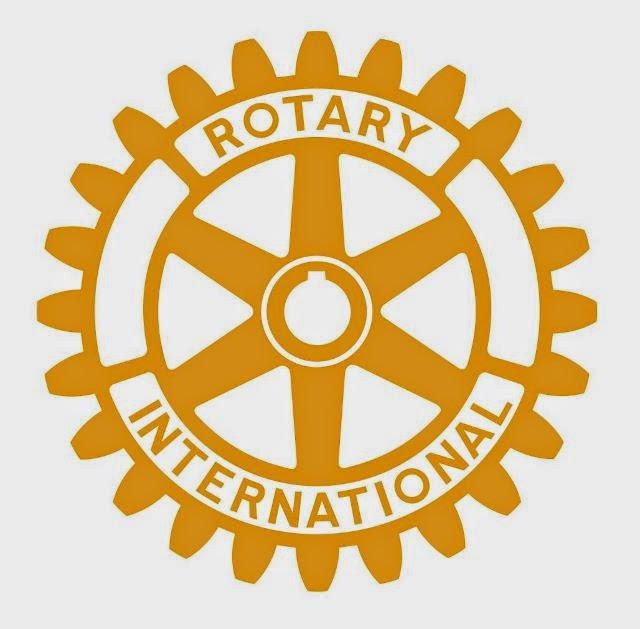 du Rotary Club de Profondeville