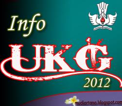 Mudiartana Made Contoh Soal Online Ukg 2012 Dan Latihan Soal Online Ukg Sd Sdlb Smp Sma Smk
