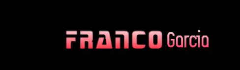 Franko.Gt