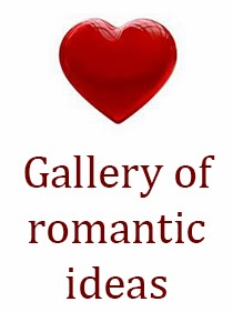 http://bynmcraft.blogspot.ru/2013/01/romantic-ideas.html