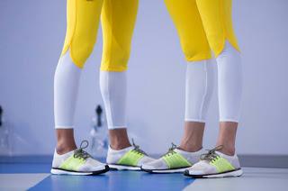 Adidas-by-Stella-McCartney-Colección7-Primavera-Verano2014-London-Fashion-Week-godustyle