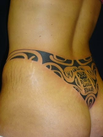 Where to Find Pictures of Tattoos for Girls | Pictures of Tattoos