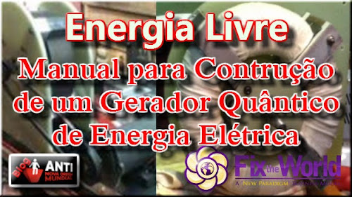 [Imagem: energia_livre_QEG.jpg]
