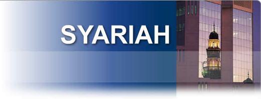 Skripsi Perbankan Syariah