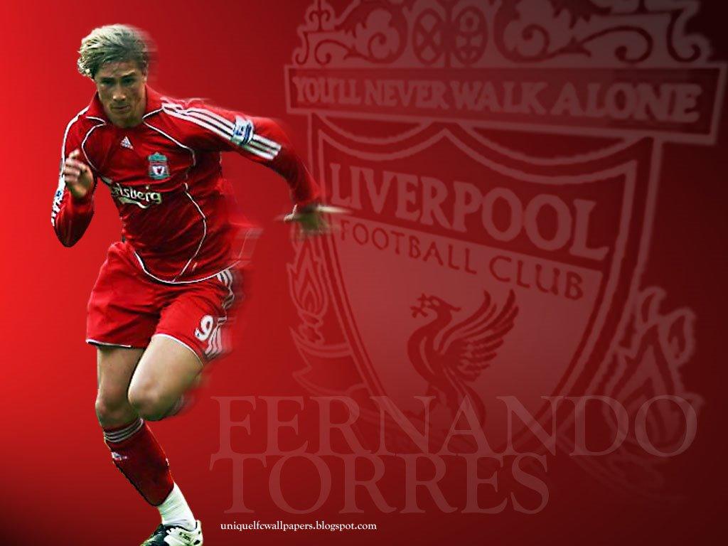 http://3.bp.blogspot.com/-JnZySg8E8gc/TtEh_s9XiCI/AAAAAAAAGwY/RW7gyM-yQoU/s1600/Fernando-Torres-wallpaper-liverpool-6.jpg