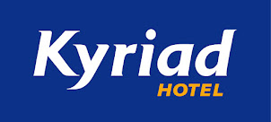 KYRIAD HOTEL - PERPIGNAN