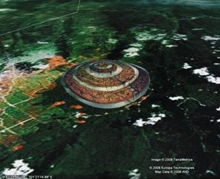 7 Kerajaan Tertua Di Indonesia