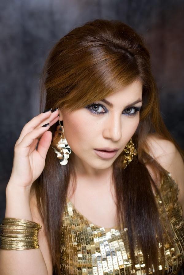 Farah Ghias