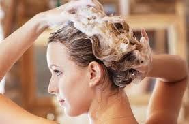 Những cách chăm sóc tóc hiệu quả