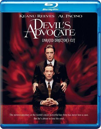 The Devils Advocate BRRip BluRay Single Lini, Direct Download The Devils Advocate BRRip BluRay 720p, The Devils Advocate 720p BRRip BluRay