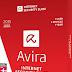 Avira Internet Security 15.0.9.504