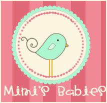 Visit Mimi's Babies