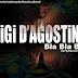 ..::Drop's Lançamentos 28/08/11 S/V::..