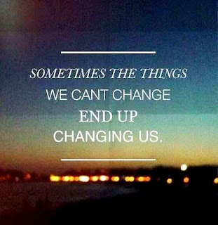 Quotes On Moving On 00099 4