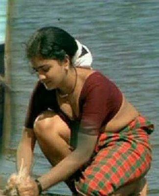 Malayalam serial actress hot photos big boobs
